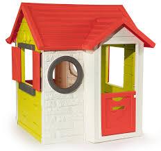 13 cosas que nunca esperas en casas americanas mi casa smoby jpg