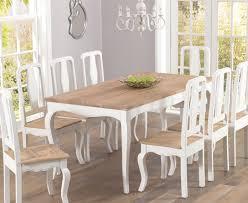 Ikea Esszimmergruppe Uncategorized Elegante Esstisch Stuhle Ikea Esstisch Mit Stühle