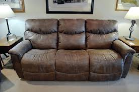 lazy boy leah sleeper sofa reviews la z boy sofa sleeper reviews review home co