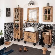 Wohnzimmer Einrichten Kleiner Raum Haus Renovierung Mit Modernem Innenarchitektur Schönes