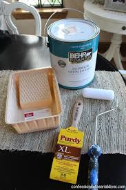 is behr marquee paint for kitchen cabinets how to paint kitchen cabinets a step by step guide