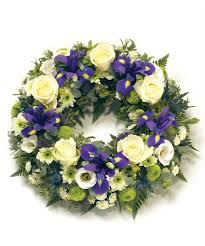 169 best funeral memorial flowers images on funeral