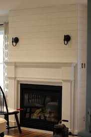 Fireplace Mantels Images by Best 25 White Mantel Ideas On Pinterest White Fireplace Mantels