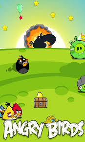 free angry birds wallpapers android apk download for android getjar
