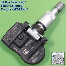 honda crv tire pressure monitoring system honda crv tpms sensors ebay