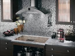 kitchen backsplashes stacked stone veneer backsplash home depot