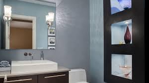 Bathroom Designs Images Bathroom Design Ideas With Pictures Hgtv