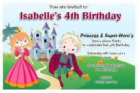 super hero party invites free printable invitation design