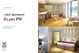 3 bedroom apartments denver one bedroom apartments denver 6590 info