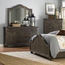 Magnussen Furniture By BedroomFurnitureDiscountscom - Magnussen nova bedroom set