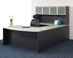 Desk Sets For Office Office Furniture Black Furniture Home Decor