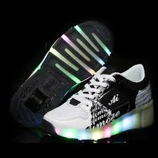 kid shoes 9 best led shoes for kids that light up the momtastic