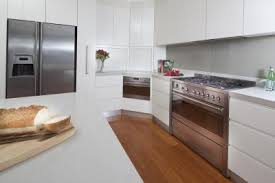 how to choose kitchen drawers build