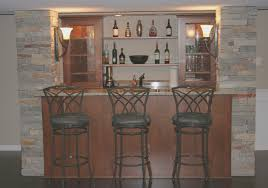 basement bar ideas olympus digital camera home bar in basement