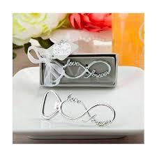 bottle opener favors infinity bottle opener favor sublime wedding shop