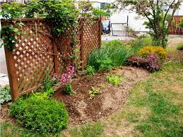wood flower bed edging u2014 all home ideas and decor lowes garden