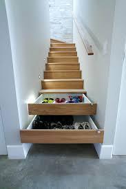 House Furniture Design Home Furniture Design Amusing Idea Strikingly Design Home