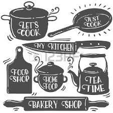 images ustensiles de cuisine ustensiles de cuisine banque d images vecteurs et illustrations