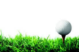 golf ball golf border clip art clipartix