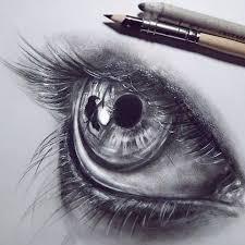 artwork by french artist federica taddei drawing draw drawings