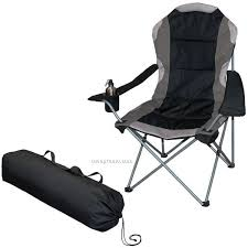 folding chair in a bag blank china wholesale folding chair in a