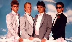 80s prom men 80s prom guys prom dresses dressesss