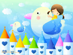 Cute Wallpapers For Kids Kids Wallpapers For S Wallpaper Galleries