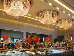 Eat All You Can Buffet by List Of Eat All You Can Buffets In Manila Philippine Food