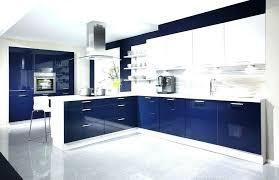 modern kitchen decorating ideas photos modern kitchens of syracuse large size of modern kitchens of with