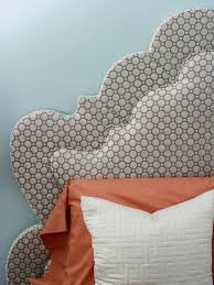 Upholstered Headboards Diy by 81 Best Upholstered Headboards Images On Pinterest Bedrooms