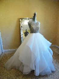 300 best wedding dresses and gowns images on pinterest flower