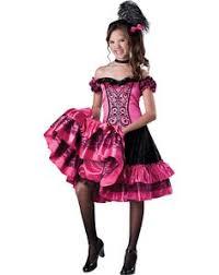 Leopard Halloween Costume Kids Collection Halloween Costumes Girls Kids Pictures 25 Girls