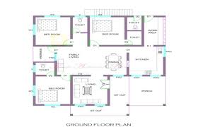 1300 square foot house 1300 square foot floor plans 3 single floor home design at sq ft