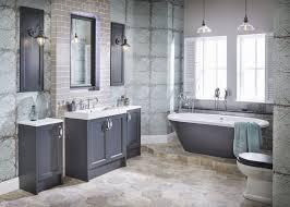 Bathroom Furniture Set Bathroom Furniture