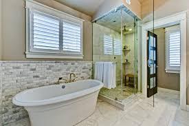 cheap bathroom shower ideas bathrooms design cheap bathroom remodel master bath remodel