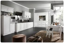 cucine moderne componibili stosa maxim home sweet home