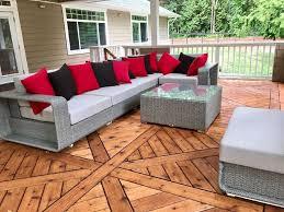 Patio Furniture Langley 604wholesale Ca Home Facebook