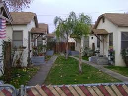 3 Bedroom Houses For Rent In Bakersfield Ca by Oildale Homes For Rent Apartment Hunters