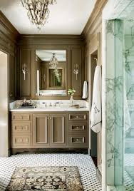 An Award Winning Master Bath Traditional Bathroom by 1090 Best Bathrooms Images On Pinterest Architecture Bath And