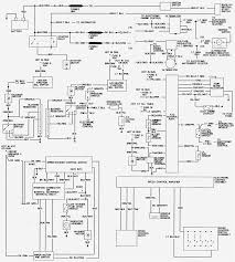 1992 ford taurus wiring diagram 1992 free wiring diagrams