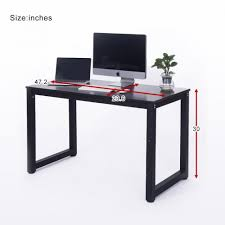 Computer Desks Amazon by Computer Table Asset Breathtaking Wide Computer Desk Pictures