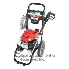 ms60773 s ms60773 direct drive gas pressure washer