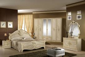 Study Bedroom Furniture by Nice Antique Italian Bedroom Furniture Style A Study Room Design