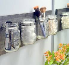 vintage bathroom decor ideas vintage bathroom décor vintage bathroom
