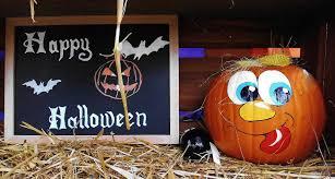 9 halloween