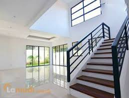 house and lot for sale in las pinas buy homes lamudi