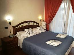 euro house inn airport fiumicino italy booking com