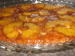 spiced rum and pineapple upside down cake winnipeggheads