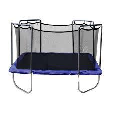 best square trampoline 2017 reviews u0026 ratings