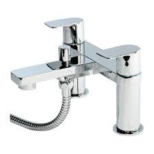 cassellie wind bath shower mixer tap